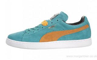 Puma Shoes Katalog