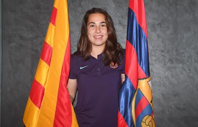 Fotografía de FC Barcelona