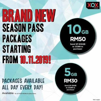 pakej-season-pass-terbaru-onexox