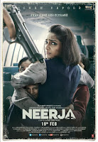 Neerja 2016 720p Hindi HDRip Full Movie Download