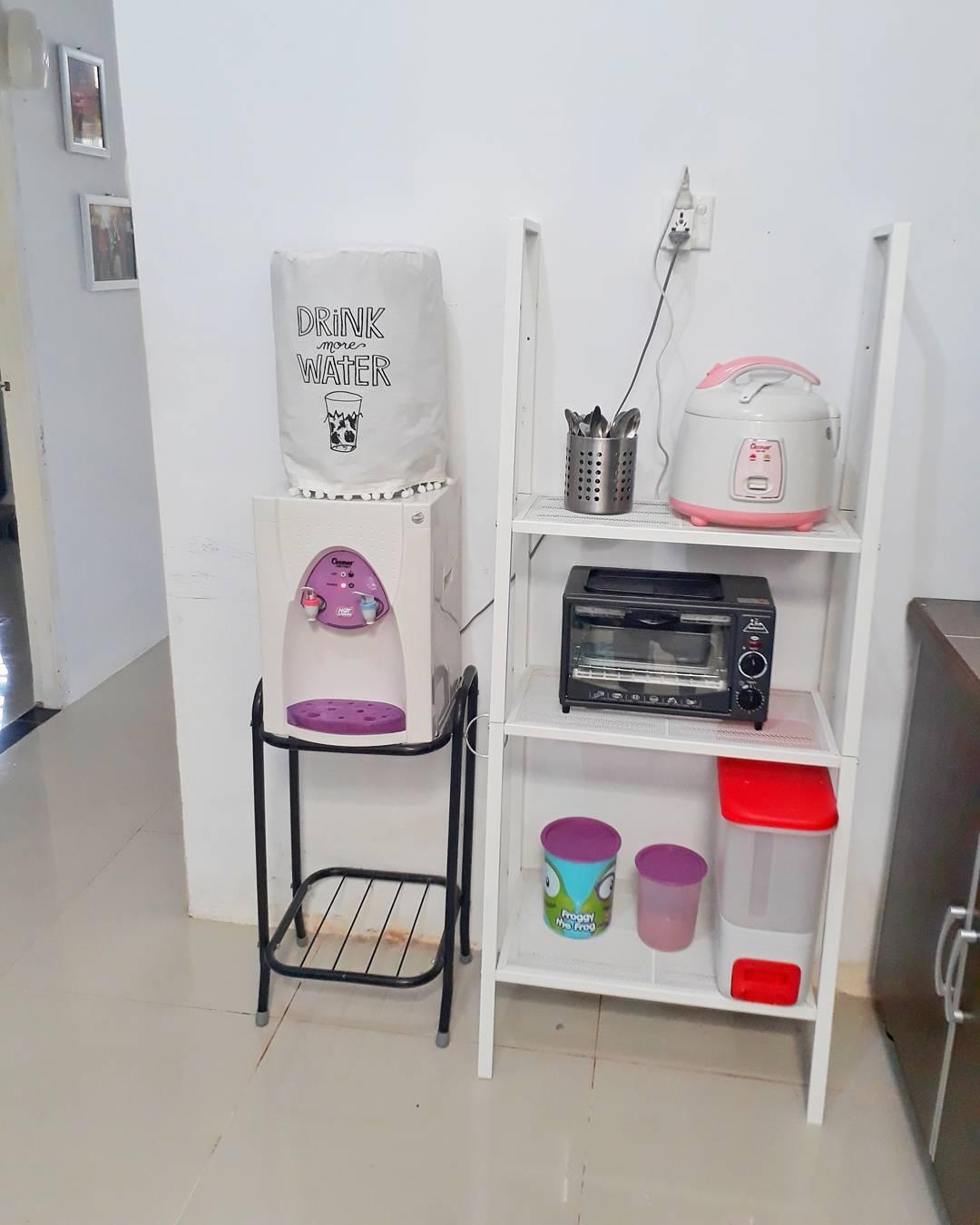 Ide Cara Dekorasi Rumah tipe 36+/72 ~ Homeshabby.com ...