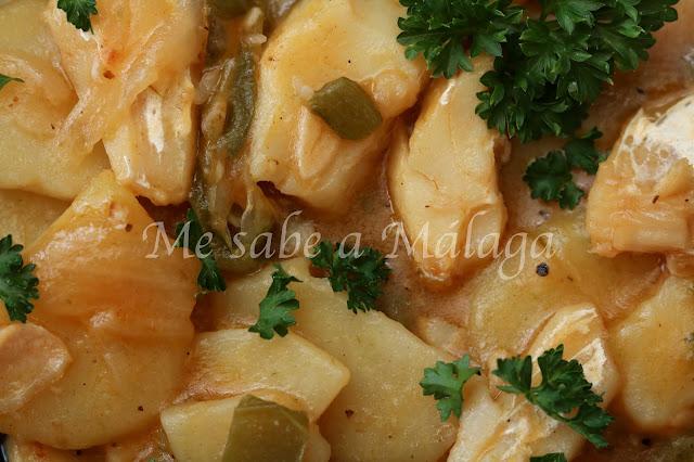 patatas-cocina-tradicional-Málaga