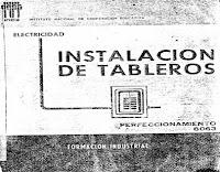 instalación-de-tableros-eléctricos