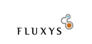 fluxys belgium dividend 2017