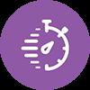 S-Invoice tiết kiệm thời gian