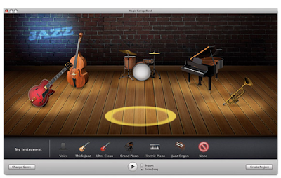 Download GarageBand v2.1.2 IPA File For iPhone & iPad