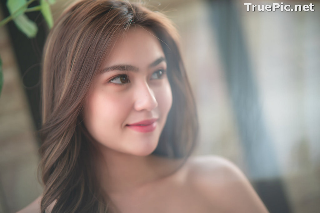 Image Thailand Model – Baifern Rinrucha – Beautiful Picture 2020 Collection - TruePic.net - Picture-6