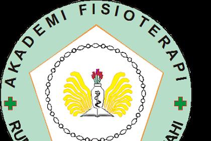 Pendaftaran Mahasiswa Baru Akademi Fisioterapi Rumah Sakit Dustira 2021-2022