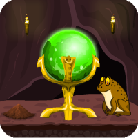 Games4Escape Cave Escape …