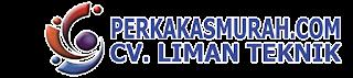kompresor lakoni basic 25s, dealer-lakoni-jakarta-cv-liman-teknik-perkakas-murah