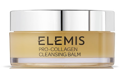 Elemis Anti-Ageing Pro-Collagen Cleansing Balm