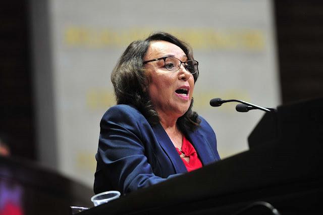 Proponen reformas al Código Penal Federal para castigar la usura