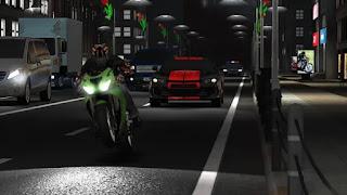Racing Fever: Moto Apk Mod Dinheiro Infinito