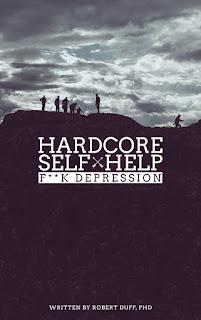 http://www.duffthepsych.com/hardcoreselfhelp/