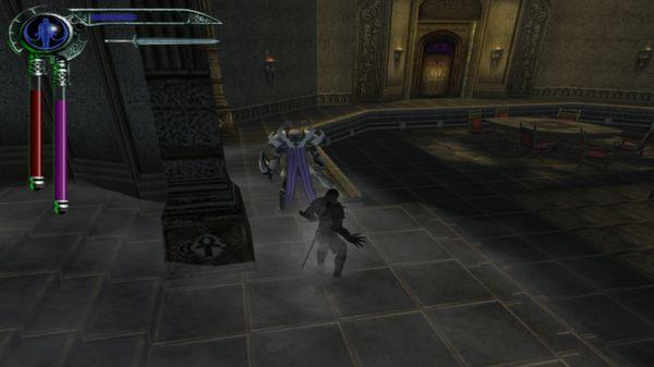 Legacy of Kain Blood Omen 2 Full Version