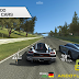 Real Racing 3 Para Ve Araba Hileli APK v7.3.6