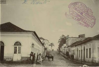 Luciano Streilaiev Fotos Antigas, Sociedade e Memória do Rio Grande do Sul