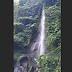 Paparan TMMD ke-105, Dandim 1610/Klungkung : Lokasi Air Terjun Itu Dinamai Tirta Tiyasa Udayana