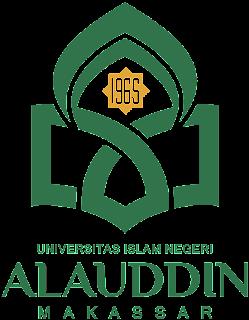PENERIMAAN CALON MAHASISWA BARU (UIN ALAUDDIN)  UNIVERSITAS ISLAM NEGERI ALAUDDIN MAKASSAR