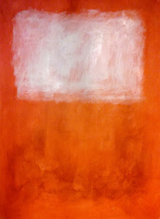 """Rothko"",""cebra"",""abstracto"",""zebra"",""art work"",""encargo"",""abstract"",""liquitex"",""acrylic"",Acrílico"", nfq"",""paint"",""pintura"""