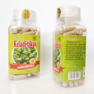 Jual keladintikus herbamedika di jakarta