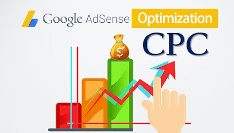11 ways to increase Google Adsense Earnings.