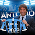 Inter Milan appoint ex-Chelsea manager Antonio Conte