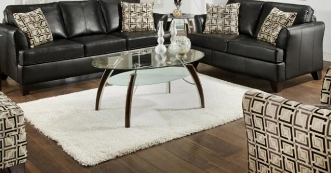 Atlantic Bedding And Furniture Baltimore Md Yelp