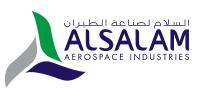 وظائف شاغرة في  شركة أدرياتيكا للسفريات في قطر لعدة تخصصات