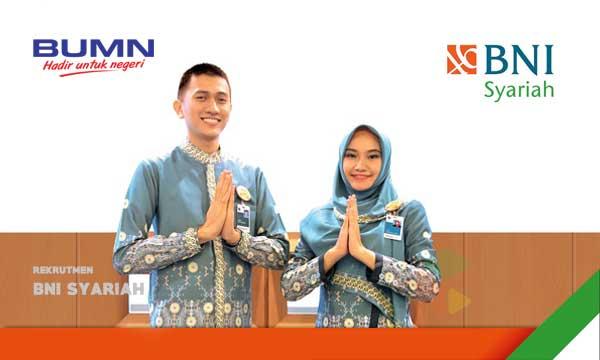 Mengapa BNI Syariah Tidak Bisa Login di BNI Mobile Banking?