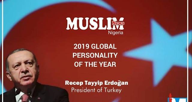 Turquía: ¿Armando el genocidio de cristianos en Nigeria? por Raymond Ibrahim