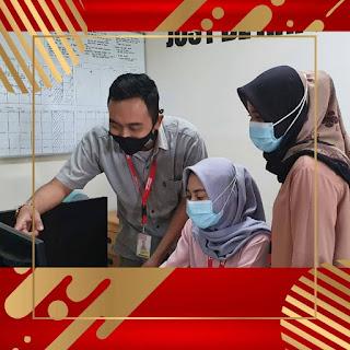 Alfamart Alfamidi Rembang membuka kesempatan kerja untuk posisi sebagai BRANCH TRAINER, Kualifikasi