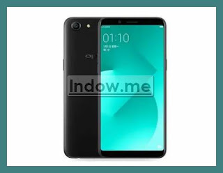 Oppo a83, android nougat, android oreo, android pie, full display, oppo