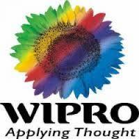 Wipro Job Openings