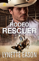 https://www.amazon.com/Rodeo-Rescuer-Wranglers-Corner-Lynette-ebook/dp/B07D5YPVGJ/