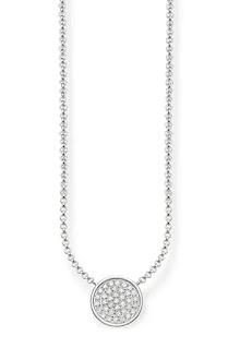 Thomas Sabo - Дамско Колие от стерлингово сребро