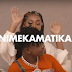 New Video : Tannah Ft. Young Killer Msodoki – Nimekamatika | Download Mp4