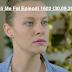Seriali Me Fal Episodi 1602 (30.09.2019)