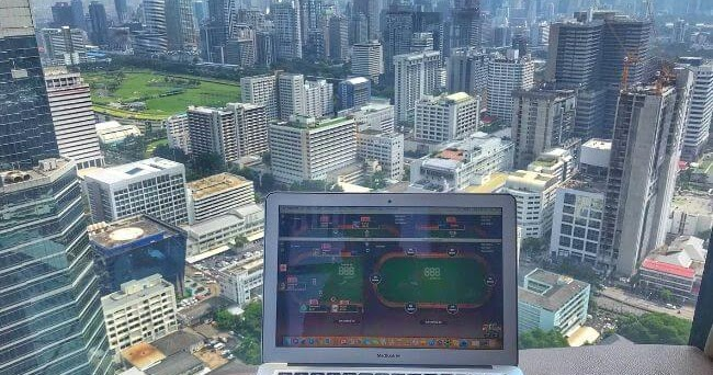 12 Advanced Online Poker Tips Used By Pros 2021 Blackrain79 Micro Stakes Poker Strategy
