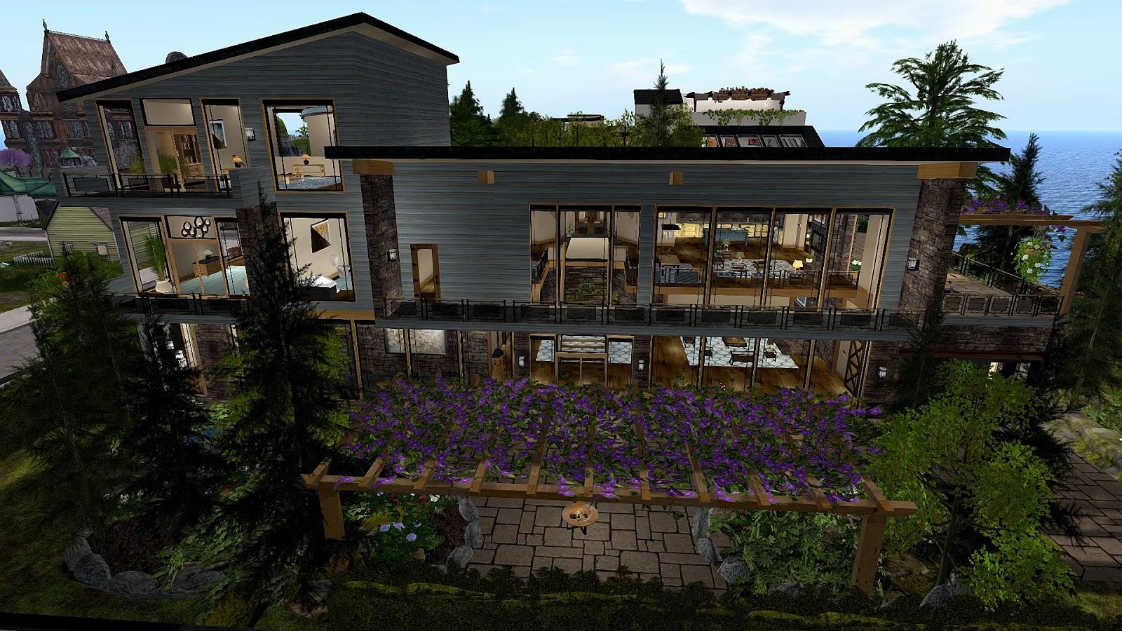 Acs Home Design Lyon