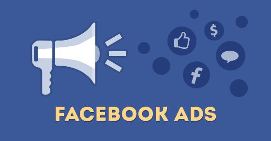 Facebook Ads - Quảng cáo Facebook là gì?