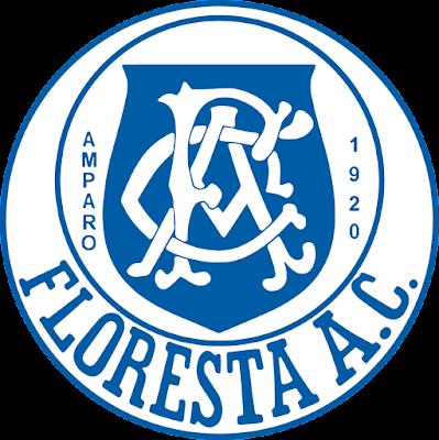 FLORESTA ATHLÉTICO CLUB (AMPARO)
