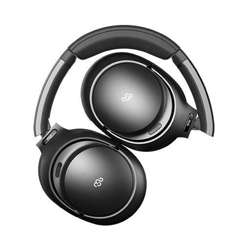 Noise Canceling Headphones | Audio & Video