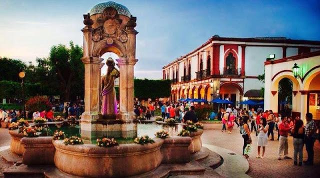 Qué hacer Zamora Michoacán