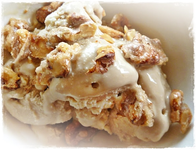 sugared-walnuts-recipe-suzy-bowler