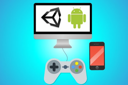 How to succeed in Android game development