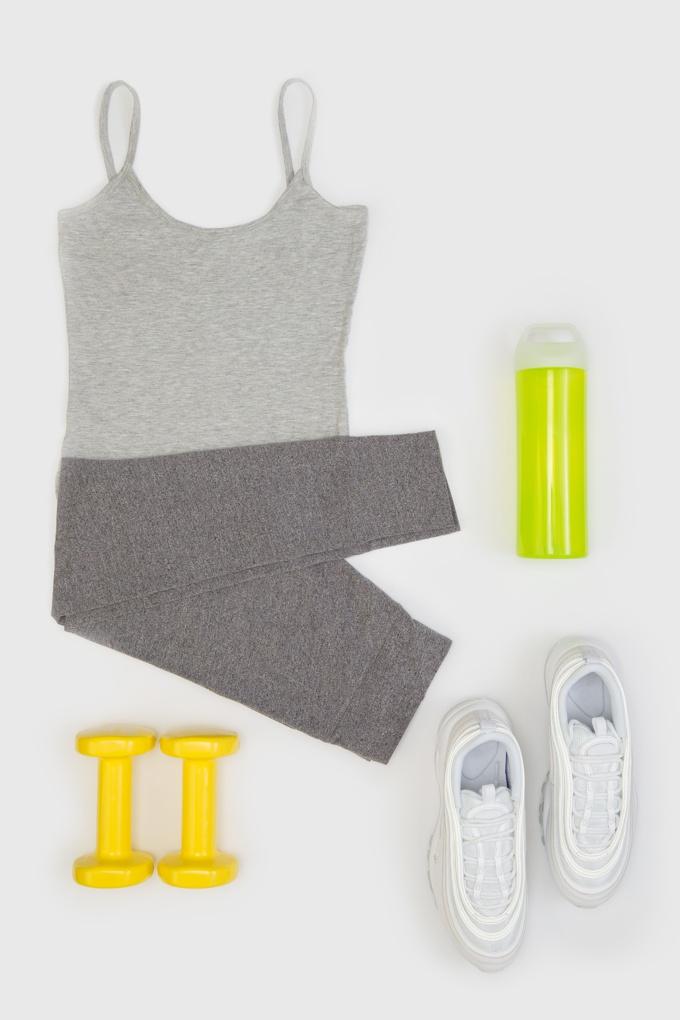 Exercícios ajudam a perder peso rapidamente