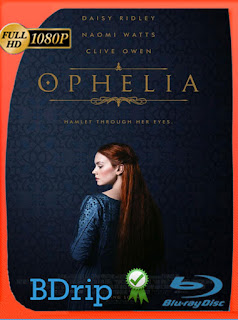 Ophelia (2019) BDRip [1080p] Latino [Google Drive] Panchirulo