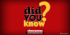 अंग्रेजी का सबसे लंबा और हिंदी का सबसे छोटा शब्द कौन सा है, क्या आप जानते हैं | GK IN HINDI