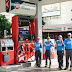 Caltex opens 80th 7-Eleven store unveils new promotion